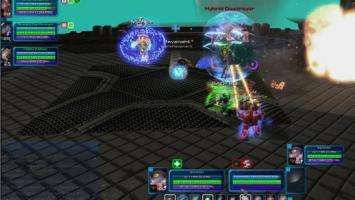Kickstarter: фанатская MMO по Starcraft может не собрать $80 тысяч