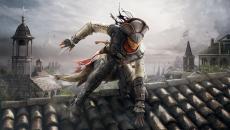 Assassin's Creed 3: Liberation HD выйдет на PC, PS3 и Xbox 360
