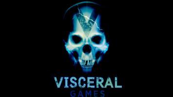 Один из авторов Halo 4 займет пост дизайн-директора Visceral Games