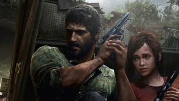 Naughty Dog анонсировала The Last of Us: Season Pass