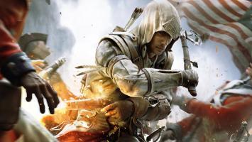 Assassin's Creed Heritage Collection поступит в продажу в следующем месяце