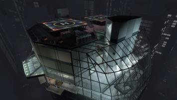 1337 Games объявила о полноценном запуске Tactical Intervention
