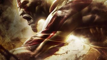 God of War: Ascension останется без поддержки разработчиков