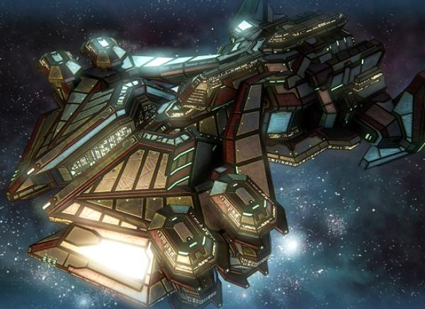 15 октября 2013 года студия Stardock объявила о выпуске Galactic Civilizati
