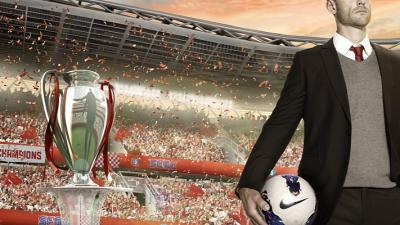 Бета-версия Football Manager 2014 доступна в Steam Early Access