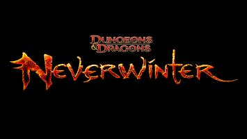 Neverwinter: PvP + PvE = Гонтлгрим!
