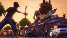 People Can Fly превратилась в Epic Games Poland. Студия займется разработкой Fortnite