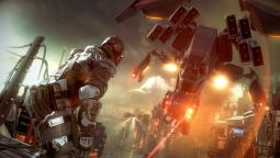 Guerrilla Games показала «настоящую» Killzone: Shadow Fall