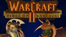 Warcraft и Warcraft 2 могут появиться на современных компьютерах