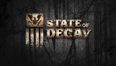 State of Decay. Что нам стоит дом построить