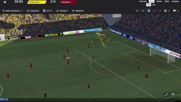 видео майнкрафт игры прятки