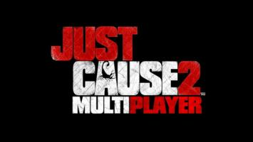 Just Cause 2 Multiplayer выходит в сервисе Steam [UPD]