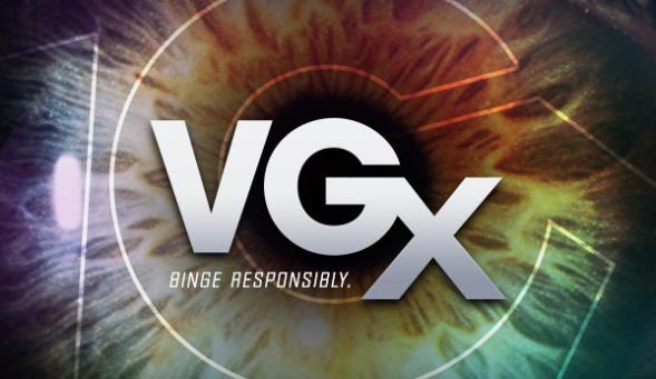 Spike VGX 2013: трейлеры и видеодемонстрации