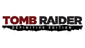 PS4-версию Tomb Raider: Definitive Edition переведут на русский язык