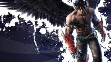 Режиссером нового фильма по Tekken стал автор оригинального «Онг-Бака»