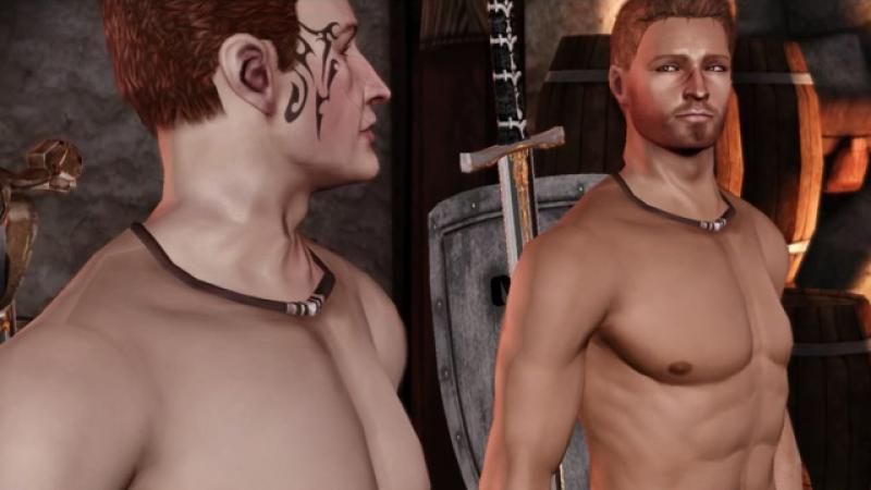 Порно бронежилеты геи