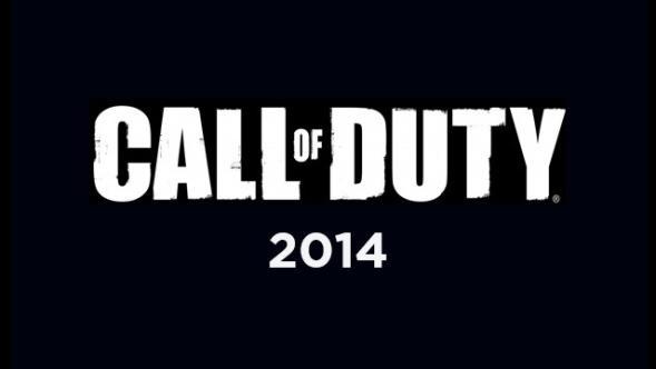По слухам, Call of Duty: 2014 окажется новой Modern Warfare