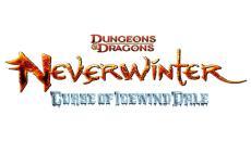 Анонс дополнения «Проклятье Долины Ледяного ветра» для Neverwinter Online