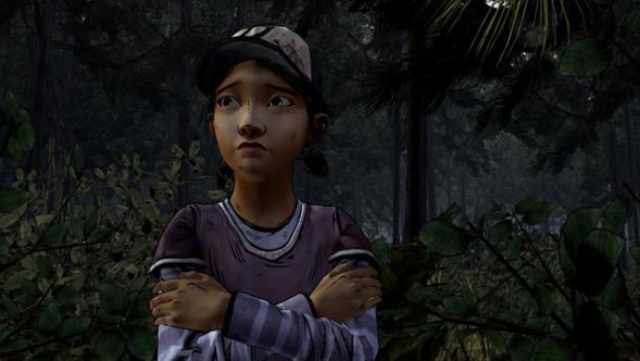Даты выхода The Walking Dead: Season 2 – Episode 2 на всех платформах