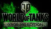 � World of Tanks: Xbox 360 Edition �������� ����� ������ ����� ����