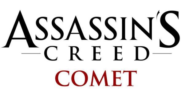 Главный герой Assassin's Creed Comet окажется тамплиером