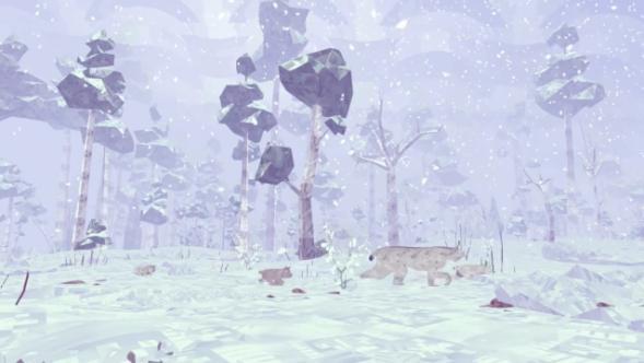 Анонсирована Shelter 2, игра выйдет в Steam, GOG и в других цифровых сервисах