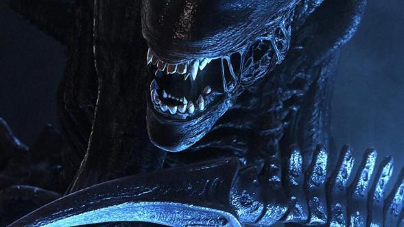 Alien: Isolation – премьера назначена на 7 октября