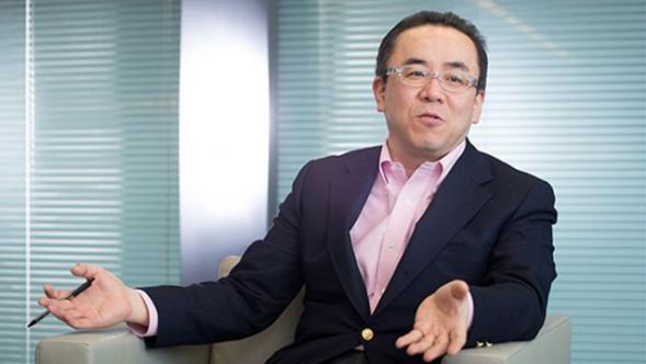 Президент Square Enix хочет, чтобы компания вернулась к основной аудитории франчайзов и «серьезным jRPG»