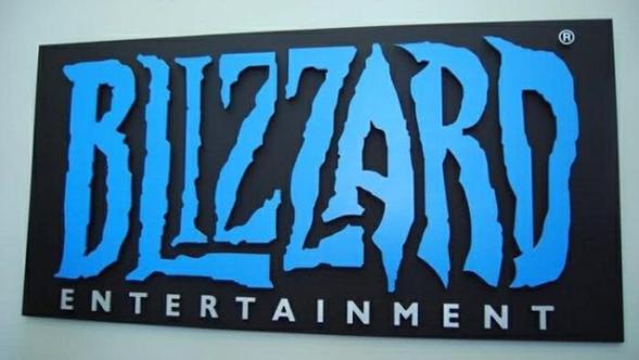 Hearthstone, Diablo 3 и другие игры Blizzard пострадали от DDOS-атак