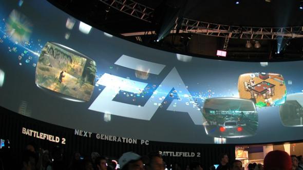 FIFA, C&C, Battlefield и многие другие тайтлы EA потеряют онлайн-поддержку и мультиплеер в июне