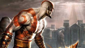 Вероятно, новая часть серии God of War будет показана на грядущей Е3