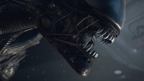 Alien: Isolation не получит поддержку Oculus Rift