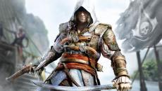 Уникальное предложение в PlayStation Store