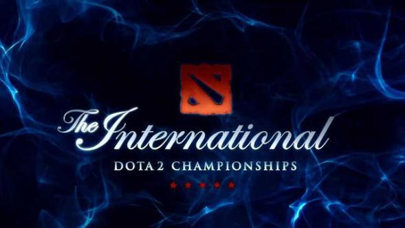 Valve рассматривает вариант проведения турнира по Counter-Strike наподобие The International