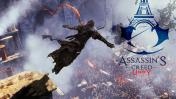 �������������� ����������� ����� Assassin�s Creed: Unity, ������ ����������� ������ ������
