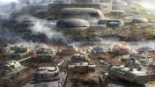� World of Tanks ��������� ������������
