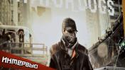 �� ������� ������� � ��������� ������������, � ������ �������� �������. �������� � ������������ Ubisoft Kyiv