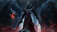 Слухи отом, что клиент Diablo3: Ultimate Evil Edition наPS4 будет «весить» 62,7ГБ, неоправдались