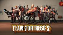 ��������� Team Fortress 2... � �������