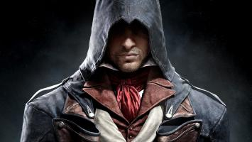 Релиз Assassin's Creed: Unity перенесен