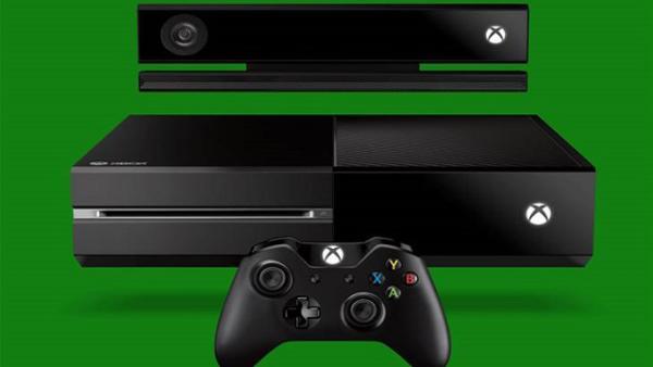 Xbox One будет продаваться в 28 новых странах