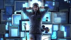 Ubisoft представляет загружаемое дополнение Watch_Dogs Bad Blood