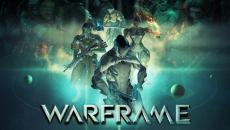 Warframe выходит на Xbox One