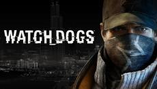 Версия Watch_Dogs для Wii U может выйти в ноябре