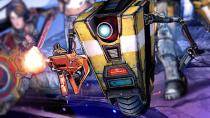 ����������� �� ����� �������� � ����� ������ Borderlands: The Pre-Sequel