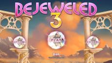 Bejeweled 3 бесплатно предлагается в Origin