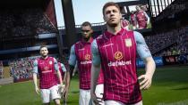 ���������� EA Access ����� ������� � ������ ������ FIFA 15 ��� �������