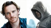 ����� ������ �� ������� Assassin's Creed ������� �� 2016 ����