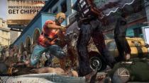 Dead Rising 3. Apocalypse Edition ��� �� ��������� � �������