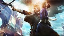 BioShock Infinite ������ � ������� �� ����� DLC